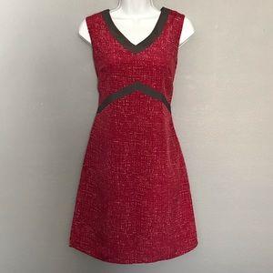 Merona Dresses - Adorable Dress